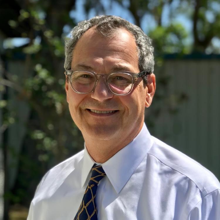 John R Ayres MD - Bradeton Pain Wellness Center FL