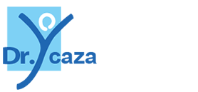 Dr. Robert Ycaza - Bradenton Pain & Wellness Center