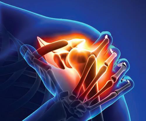 Pain Treatments Procedures - PNS